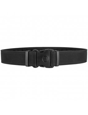 VEGA HOLSTER PROFESSIONAL BELT EXTRA LARGE [2V31Nm]
