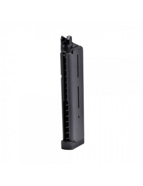 HFC GAS MAGAZINE 27 ROUNDS FOR HG 171 [CAR HG171G]