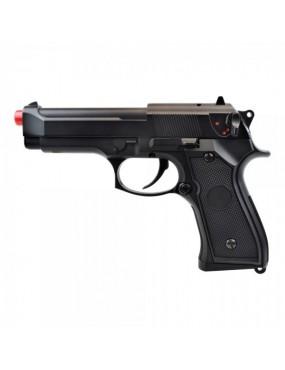 CYMA ELECTRIC GUN TYPE M92 [CM126]
