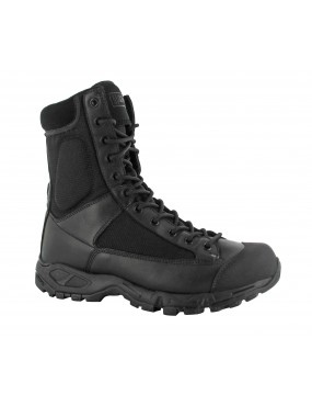 DEFCON 5 JUMP BOOTS BY MAGNUM BLACK TG.42  [MM-M800519-021T42]