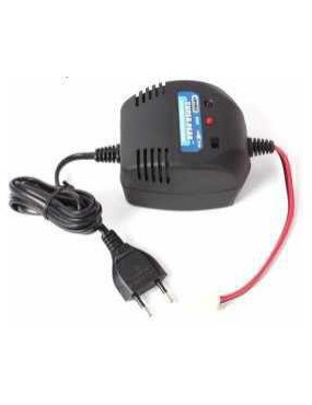PROLUX PX3412 1.5A-230V PEAK DETECTION BATTERY CHARGER FOR NI-CD / NI-MH...