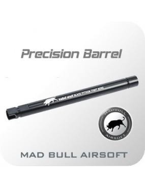 6.03MM X 363MM PRECISION BARREL FOR M4 / SR16 / SG551 [BU-BP363V2]