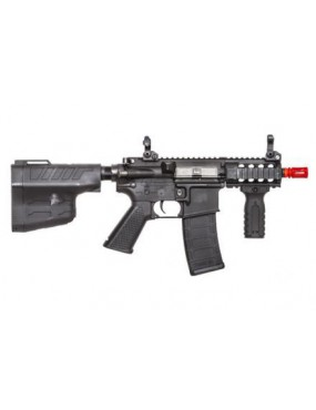 FUCILE ELETTRICO KING ARMS M4 TWS TYPE 3  [KA-AG-203-BK]