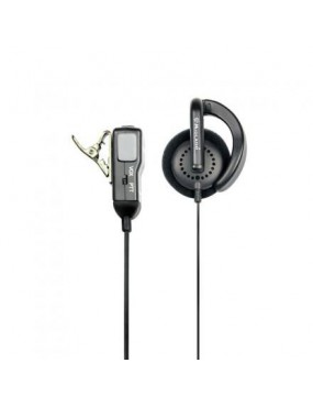 MICROPHONE WITH HEADSET MIDLAND MA24-L [C517.02]