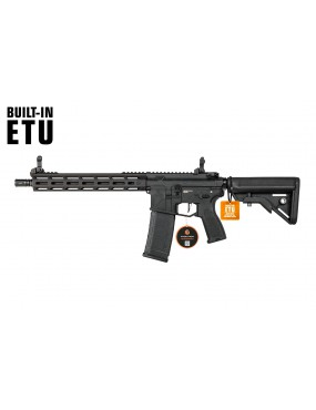 M4 GHOST L EMR CARBONTECH ETU EVOLUTION [EC35AR-ETU]