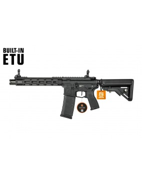 M4 GHOST M EMR A CARBONTECH ETU EVOLUTION [EC34AR-ETU]