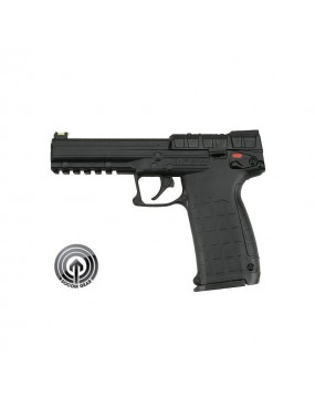 SOCOM GEAR KELTEC PMR30 CO2 BLOWBACK [7576]