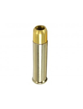 CARTRIDGE 6MM FOR MAD MAX CONTENDER G2 BREAK TOP GAS [310805]