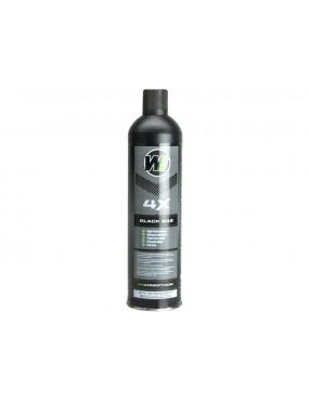 GREEN GAS 4X 1000 ML NERO WE [611743]