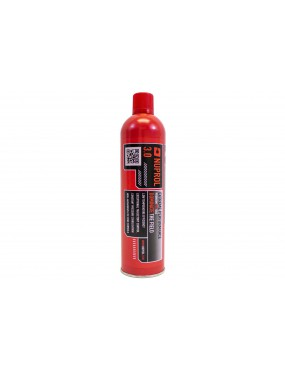 GREEN GAS EXTREME POWER 3.0 1000ML NUPROL [WEE-35-010954] [9035[