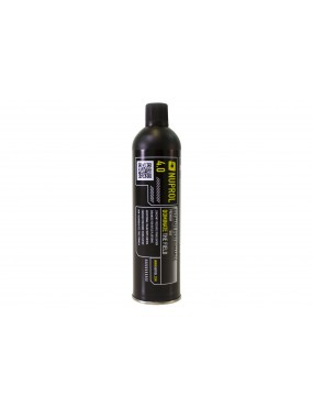 GREEN GAS ULTIMADE POWER 4.0 1000ML NUPROL [WEE-35-010955] [9036]