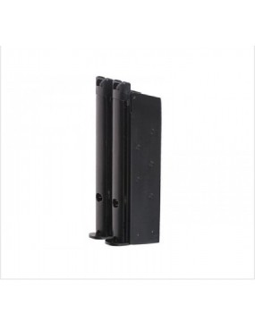 MAGAZINE FOR 1911 WE DOUBLE BARREL [310418]