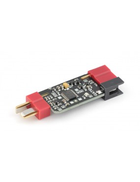MOSFET WARFET 1.1 POWER MODULE GATE [WARFET 1,1]