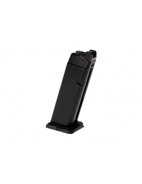 24BB MAGAZIN FÜR G-FORCE G17 & G18 WE [27951]