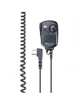 MIDLAND MA 26-XL SPEAKER MICROPHONE [C515.05]