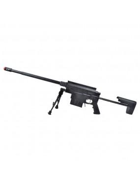 NEMESIS ARMS SNIPER BOLT ACTION VANQUISH 3201 RIFLE [G-3201]