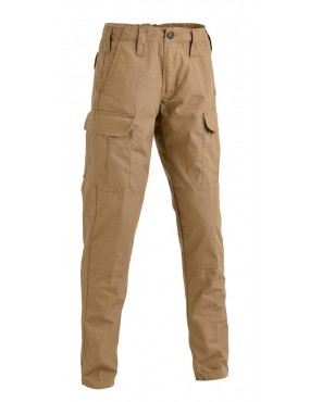 DEFCON 5 BASIC COYOTE TAN TROUSERS [D5-3453 CT]