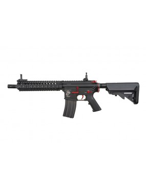 FUCILE SPECNA ARMS SA-A03 ONE RED EDITION[SPE-01-015910]