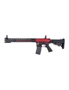 FUCILE SPECNA ARMS SA-V26 ASSAULT RED EDITION[SPE-01-019970]