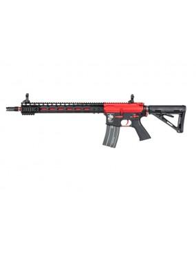 FUCILE SPECNA ARMS SA-V30 M ONE RED EDITION[SPE-01-026539]