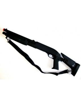 SHOTGUN M56C [M56C]