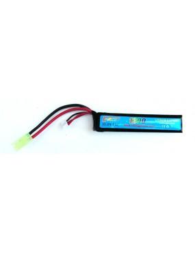 BATTERIA LIPO 11,1X1200mah 15C E-POWER  [11.1X1200]