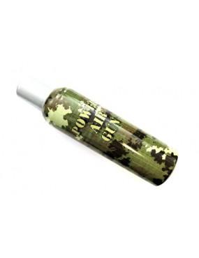 GAS POWER AIR GUN 600ML [G550]