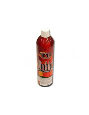 GAS DIABLO 750ML  [G750]