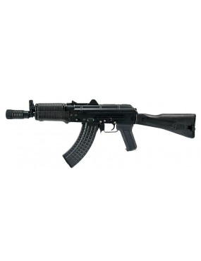 AK74 SLR106 RU FULL METAL  [RK12]