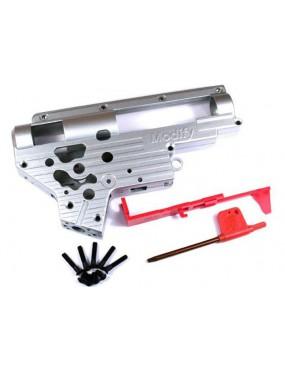 GEAR BOX 8mm TORUS MODIFY [MO-MB-02-02]