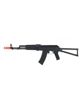 AK 74 FULL METALL BLOWBACK [1020]