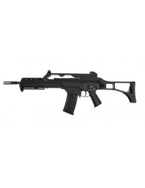 ELECTRIC RIFLE G36K LONG EXTENSION [608-2]