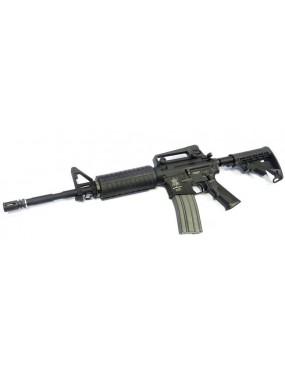 M4 A1 FULL METAL VFC RIFLES [VFC-M4145R]