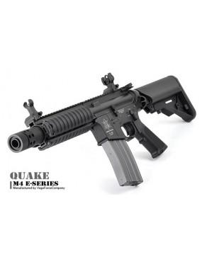 M4 QUAKEK FULL METAL VFC [VFC-QUAKEKBK]