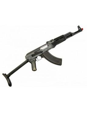 AK 47 SN  [0507B]