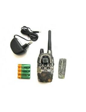 MIDLAND G7 MIMETIC RADIO [C926.04]