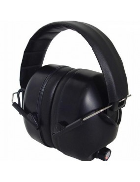 Electronic Headphone 430-Ehp Radians [RA-430HP]