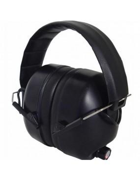 Auriculares electrónicos radianes de 430 Ehp [RA-430HP]