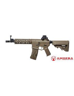 M4 CQB RIS CG-002 AMOEBA  [AR-AM8T]