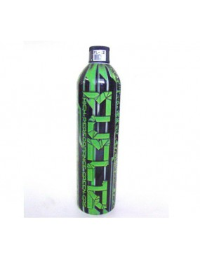 GREEN GAS HIGH PERFORMANCE 750ML [FL-12]