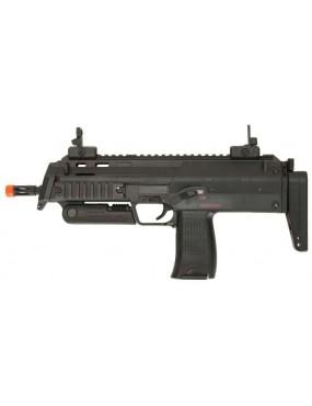MP7A1 WELL [R4]