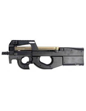 P90 TR JS-TACTICAL [P90TR]