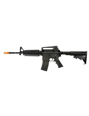 M4A1 FULL METAL DBOYS [3681M]