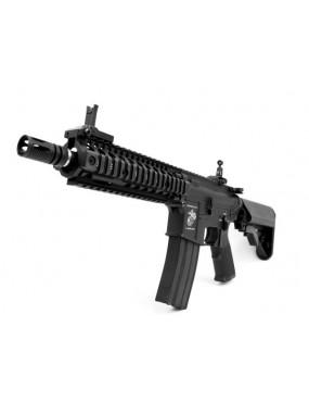 MK18 RIS CQB [EC-605]