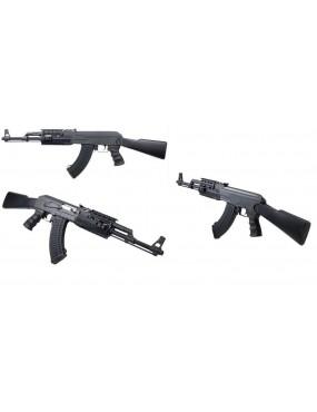 AK47 RAS KALASHNIKOV [IT20944]