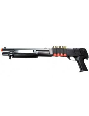SHOTGUN M56C [AG-M56C]
