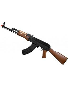 AK 47 BLOW BACK [GG47SCWM]