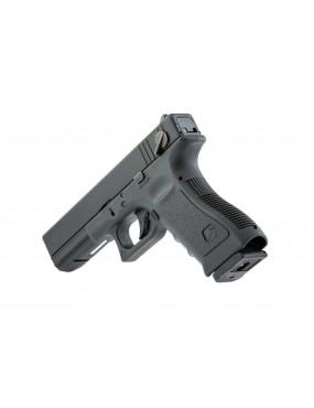 G18 GAS BLOWBACK SEMI-FULL STARK ARMS [STARK-G18CB]