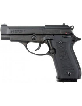M84 BRUNI A BLANK CAL. 9MM [BR-84.9]