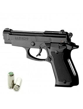 M85 A SALVE CAL. 8 KIMAR [420.000]